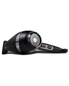 ghd Profihaartrockner Air