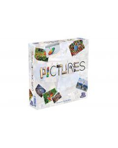 Pegasus Spiele Familienspiel Pictures