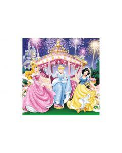 Ravensburger Puzzle Disney Princess: Schneewittchen