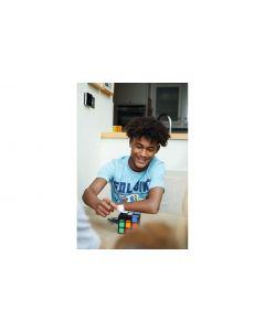 Thinkfun Knobelspiel Rubiks Cage