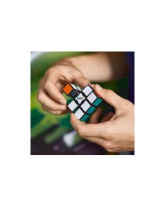 Thinkfun Knobelspiel Rubiks Edge