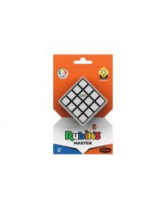 Thinkfun Knobelspiel Rubiks Master