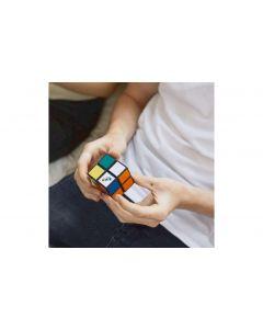 Thinkfun Knobelspiel Rubiks Mini
