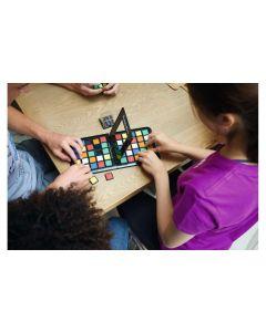 Thinkfun Knobelspiel Rubiks Race