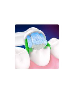 Oral-B Zahnbürstenkopf Precision Clean CleanMaximiser 4 Stück