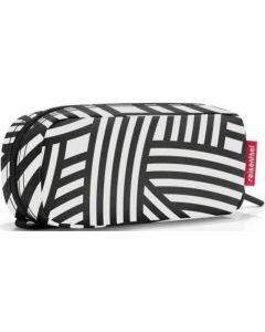 Reisenthel Etui Multicase Zebra