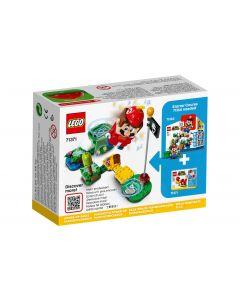 LEGO® Super Mario Propeller-Mario 71371