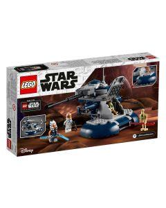 LEGO® Star Wars Armored Assault Tank (AAT) 75283