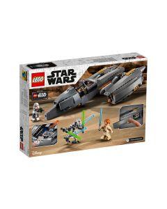 LEGO® Star Wars General Grievous' Starfighter 75286