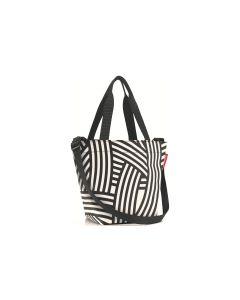 Reisenthel Tasche Shopper XS Zebra