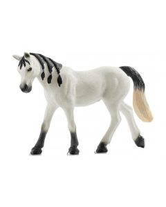 Schleich Spielzeugfigur Horse Club Araber Stute