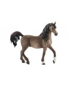 Schleich Spielzeugfigur Horse Club Araber Hengst
