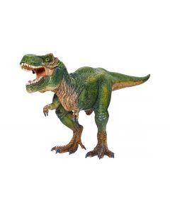 Schleich Spielzeugfigur Dinosaurs Tyrannosaurus Rex