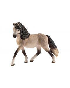 Schleich Spielzeugfigur Horse Club Andalusier Stute