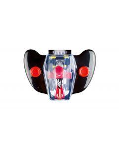Carrera RC 2,4 GHz Mario Kart Mini RC, Mario