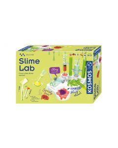 Kosmos Experimentierkasten Slime Lab