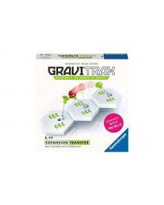 Ravensburger Kugelbahn Zubehör GraviTrax Transfer