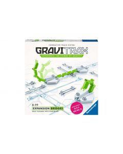 Ravensburger Kugelbahn Zubehör GraviTrax Bridges