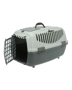 Trixie Transportbox Be Eco Capri 2, Grösse XS-S