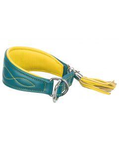 Trixie Halsband Active Comfort mit Zug-Stopp