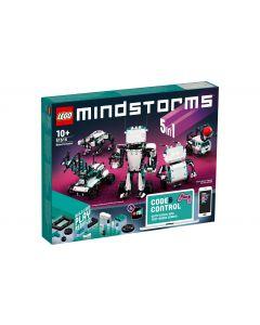 LEGO® MINDSTORMS® Roboter-Erfinder 51515