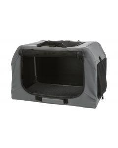 Trixie Transportbox Soft Kennel Easy, M-L