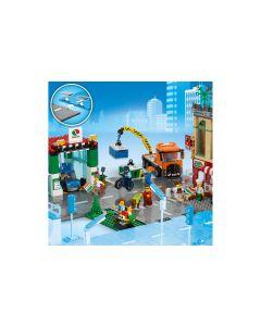 LEGO® City Stadtzentrum 60292