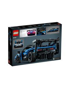 LEGO® Technic McLaren Senna GTR 42123