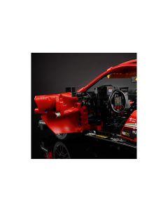 LEGO® Technic Ferrari 488 GTE «AF Corse #51» 42125