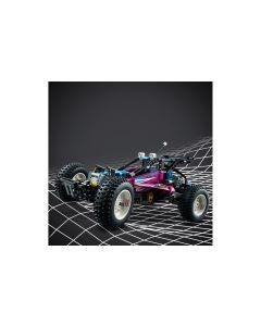 LEGO® Geländewagen 42124