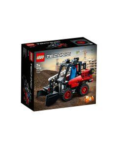 LEGO® Technic Kompaktlader 42116