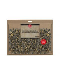Swiss Mountain Petfood Kauartikel Rinderlunge Nuggets, 250 g