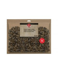 Swiss Mountain Petfood Kauartikel Poulet Nuggets, 300 g