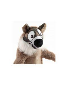 anijoy Hunde-Spielzeug Bibbi