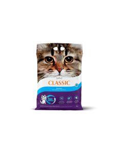 Intersand Katzenstreu Classic unparfumiert 14 kg