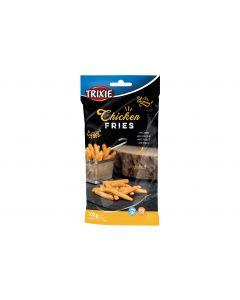 Trixie Leckerli Chicken Fries 100 g