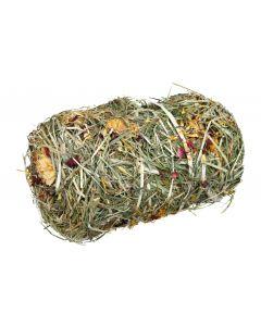 Trixie Heuballen mit Blütenmix 200 g
