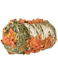 Trixie Heuballen mit Kürbis und Karotte 200 g