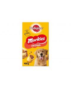 Pedigree Markies, 500 g