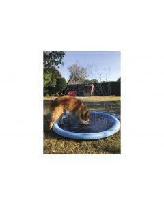 Nobby Hundepool Splash, Ø 150 cm