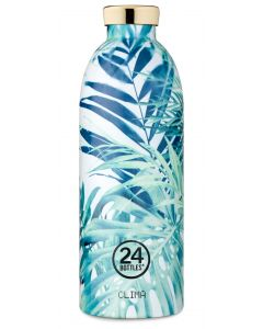 24 Bottles Thermosflasche Clima 0.85 l Lush