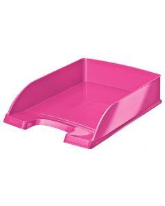 Leitz Ablagekorb Wow Pink