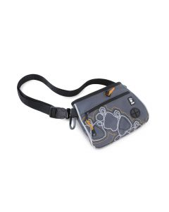 HURTTA Snack-Tasche Bounty Bag