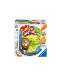 tiptoi Spiel Mein interaktiver Junior Globus
