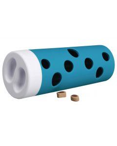 Trixie Katzen-Spielzeug Snack Roll