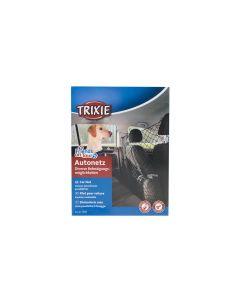 Trixie Autonetz Friends on Tour 1 x 1m