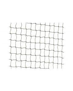 Trixie Schutznetz 4x3m drahtverstärkt