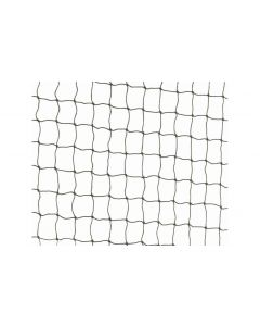 Trixie Schutznetz 3x2m drahtverstärkt