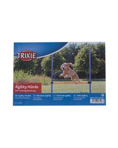 Trixie Agility Hürde Dog Activity