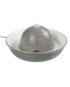Trixie Wasserautomat Vital Flow 1.5 l Keramik